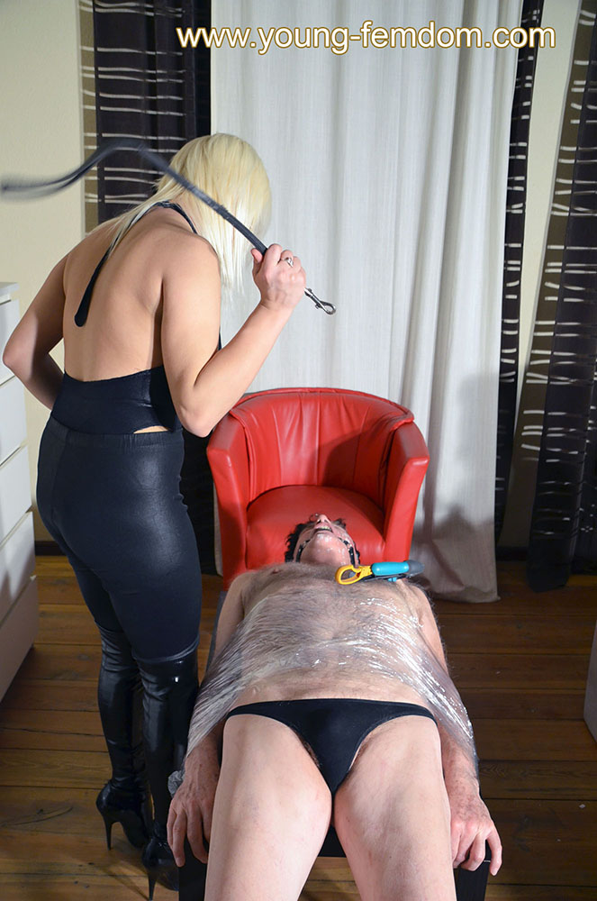 Hot pvt session with jasmina