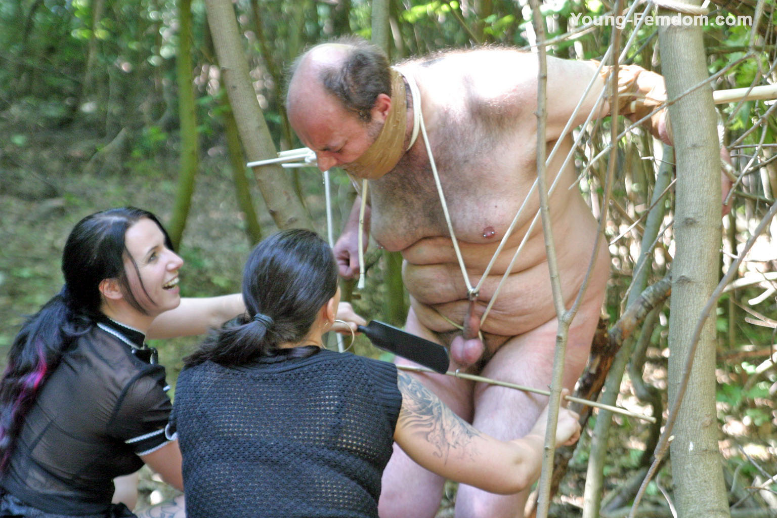 Fuck granny missionary picture gallery